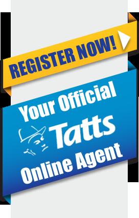 Tattslotto Online Buy