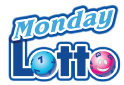 Play Monday Lotto