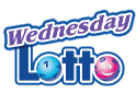 Play Wednesday Lotto