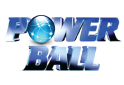 Play Thursday-Powerball games