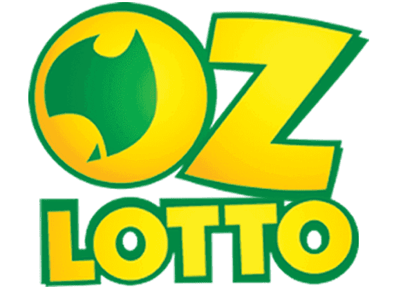Play Tuesday Super7 OZLotto