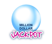 Saturday-TattsLotto 5 Million Jackpot
