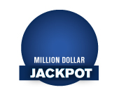 Thursday-Powerball 3 Million Jackpot