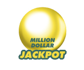 Tuesday-Super7-OzLotto 10 Million Jackpot