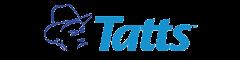 Buying Tattslotto Online